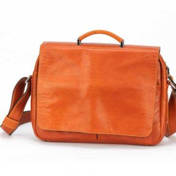 noble-nomads-produkte-tasche-laptop-gesschlossen