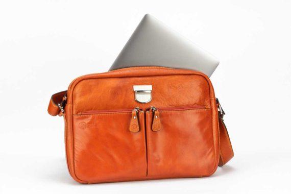 noble-nomads-produkte-tasche-laptop