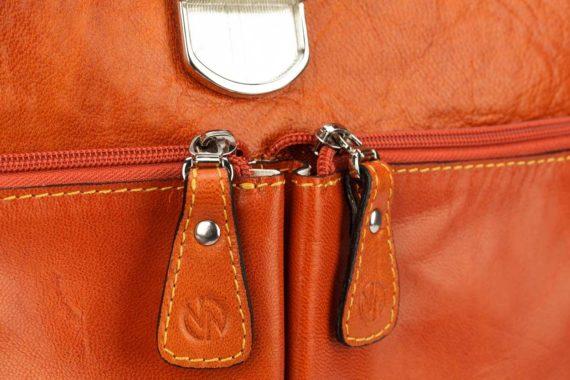 noble-nomads-produkte-tasche-reissverschluss-seite