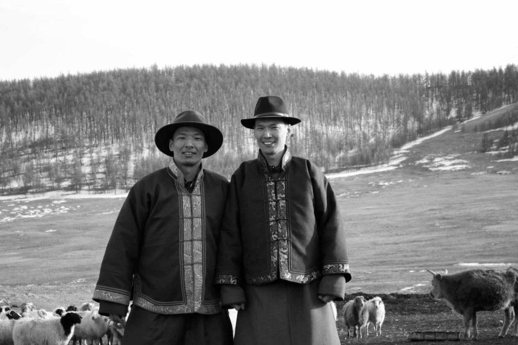 noble-nomads-gründer-story